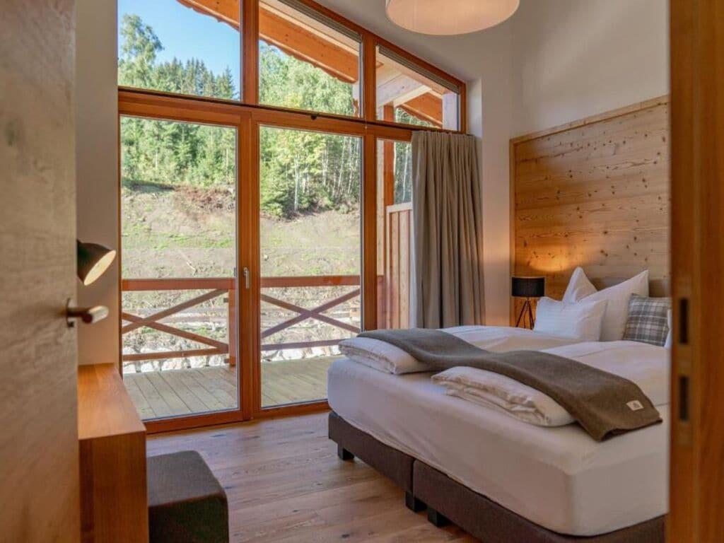 Ferienhaus Modernes Design-Apartment in der Nähe eines großartigen Skigebiets (2861113), Haus, Schladming-Dachstein, Steiermark, Österreich, Bild 7