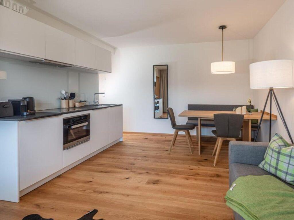 Ferienhaus Modernes Design-Apartment in der Nähe eines großartigen Skigebiets (2861113), Haus, Schladming-Dachstein, Steiermark, Österreich, Bild 4