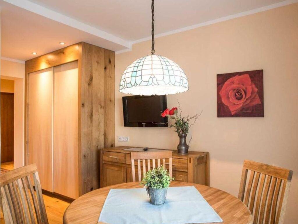 Ferienwohnung Schönes 2-Raum-Apartment mit Balkon und Blick auf die Berge (2861440), Reith bei Seefeld, Seefeld, Tirol, Österreich, Bild 9
