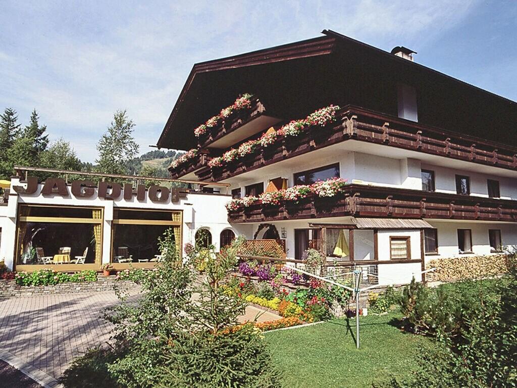 Ferienwohnung Neurenoviertes, großzügiges, geräumiges Apartment mit herrlichem Bergblick und hauseigener (2861301), Reith bei Seefeld, Seefeld, Tirol, Österreich, Bild 2