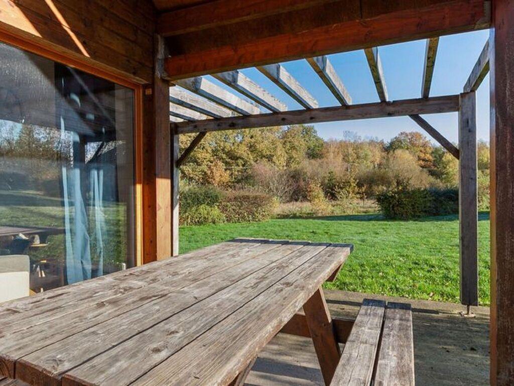 Ferienhaus Charmantes Ferienhaus Nummer 10 in Signy-le-Petit im Herzen der Natur (2868530), Signy le Petit, Ardennen (FR), Champagne-Ardennen, Frankreich, Bild 20
