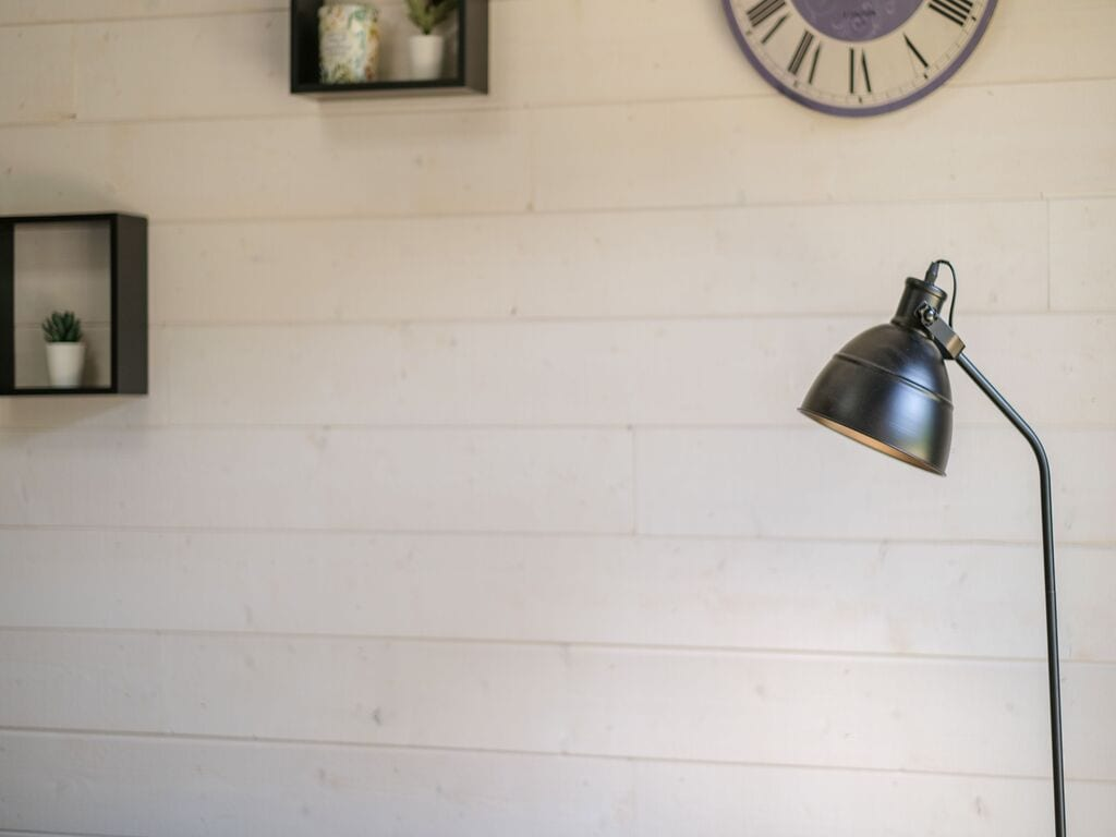 Ferienhaus Charmantes Ferienhaus Nummer 10 in Signy-le-Petit im Herzen der Natur (2868530), Signy le Petit, Ardennen (FR), Champagne-Ardennen, Frankreich, Bild 28