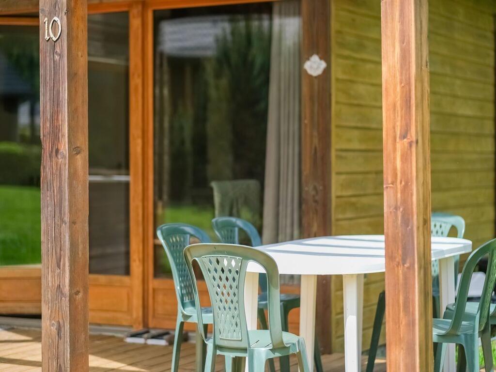 Ferienhaus Charmantes Ferienhaus Nummer 10 in Signy-le-Petit im Herzen der Natur (2868530), Signy le Petit, Ardennen (FR), Champagne-Ardennen, Frankreich, Bild 31