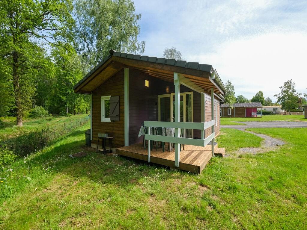 Ferienhaus Chalet Nr. 29, komfortabel, in Signy-le-Petit, mit überdachter Terrasse (2915857), Signy le Petit, Ardennen (FR), Champagne-Ardennen, Frankreich, Bild 7
