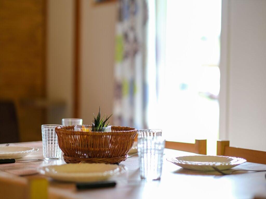 Ferienhaus Chalet Nr. 29, komfortabel, in Signy-le-Petit, mit überdachter Terrasse (2915857), Signy le Petit, Ardennen (FR), Champagne-Ardennen, Frankreich, Bild 28