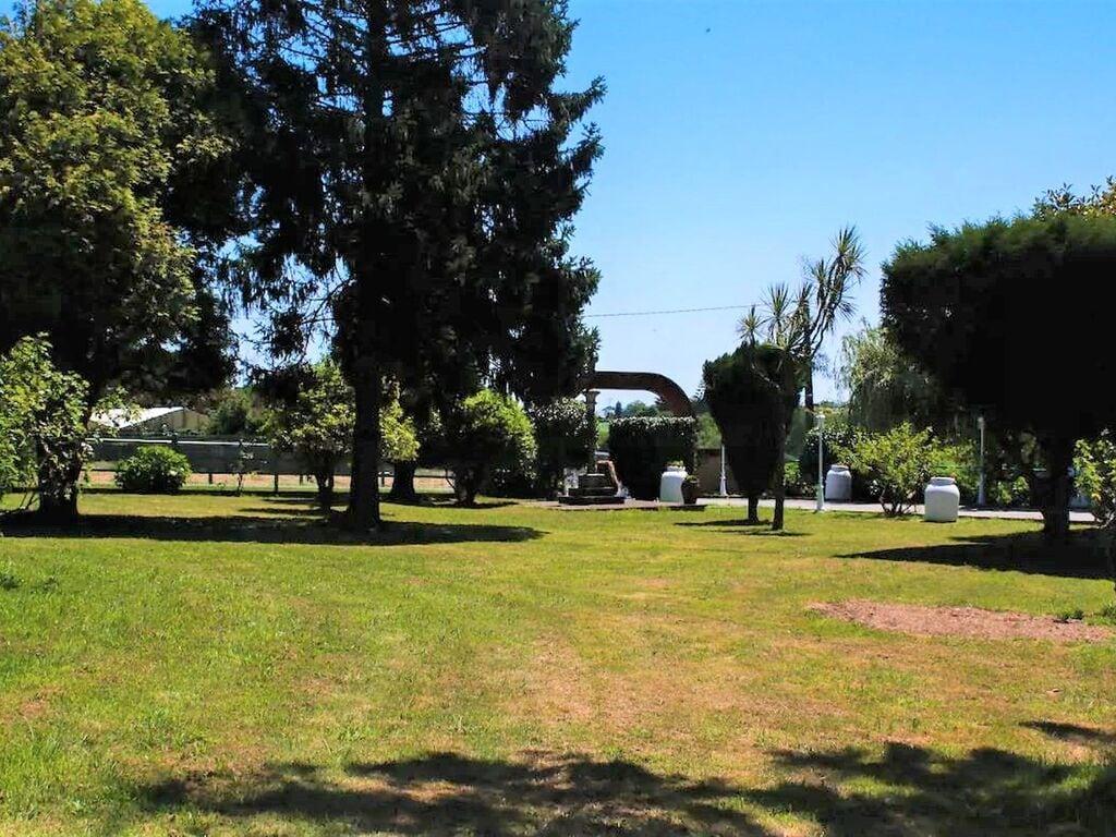 Ferienhaus Traditionelle Villa in O Val, Narón mit Pool (2877677), Baltar, Rias Altas, Galicien, Spanien, Bild 34
