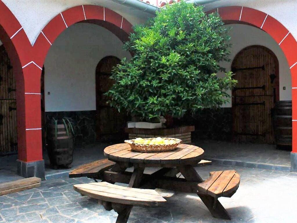 Ferienhaus Traditionelle Villa in O Val, Narón mit Pool (2877677), Baltar, Rias Altas, Galicien, Spanien, Bild 25