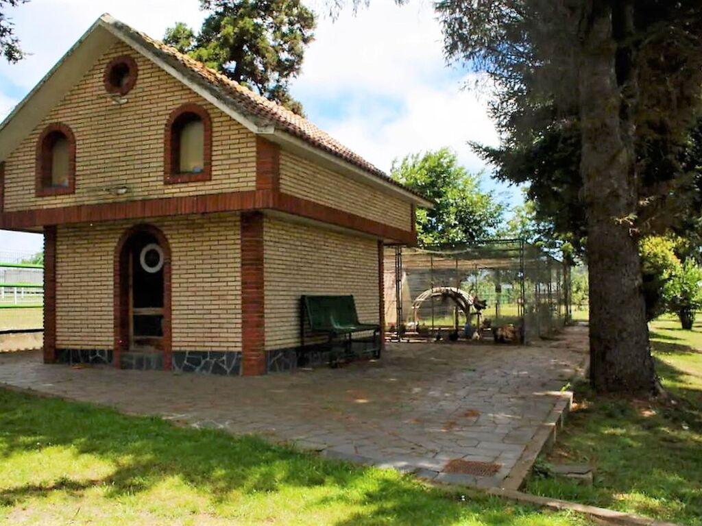 Ferienhaus Traditionelle Villa in O Val, Narón mit Pool (2877677), Baltar, Rias Altas, Galicien, Spanien, Bild 32