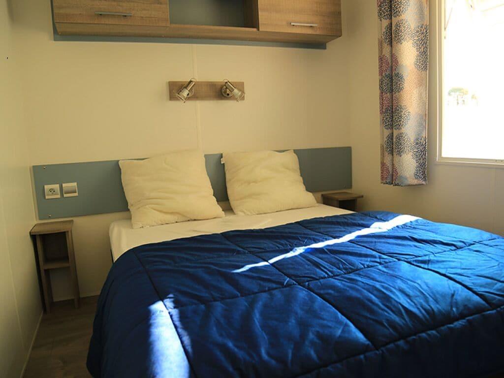 Ferienhaus Freundlicher Campingplatz in der Nähe des beliebten Badeortes Le Cap d'Agde (2873730), Agde, Mittelmeerküste Hérault, Languedoc-Roussillon, Frankreich, Bild 6