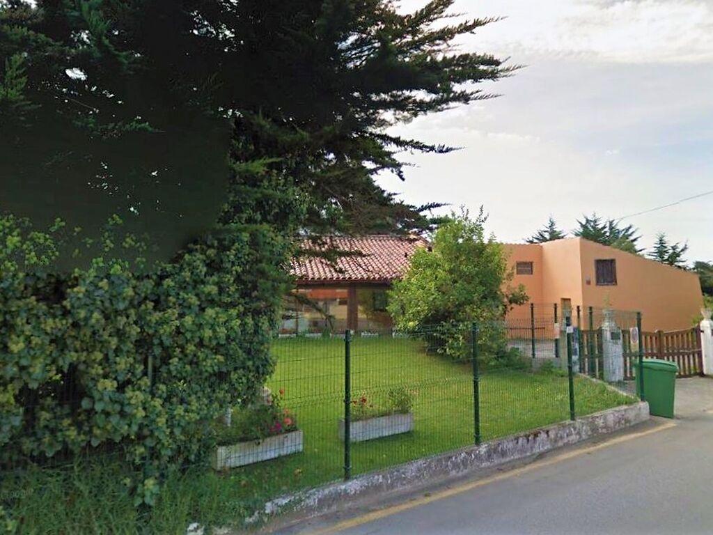 Ferienhaus Schönes Ferienhaus in Loredo, 2 gehMinuten vom Strand mit Gemeinschaftspool! (2876269), Loredo, Costa de Cantabria, Kantabrien, Spanien, Bild 6