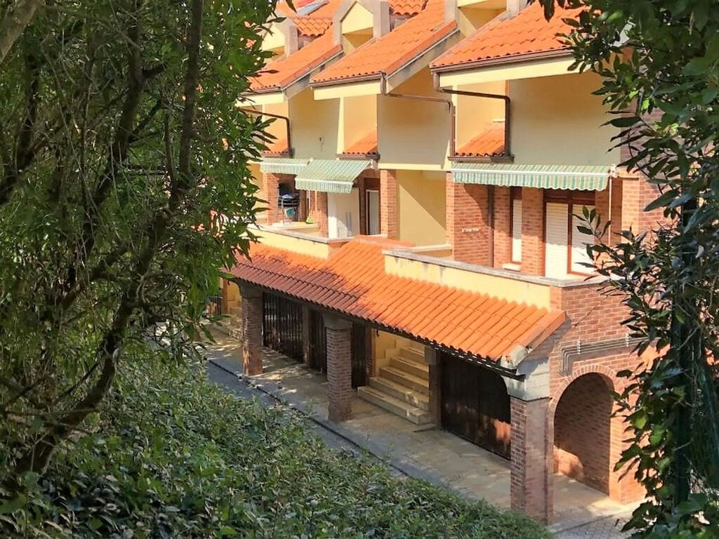 Ferienhaus Schönes Ferienhaus in Loredo, 2 gehMinuten vom Strand mit Gemeinschaftspool! (2876269), Loredo, Costa de Cantabria, Kantabrien, Spanien, Bild 2