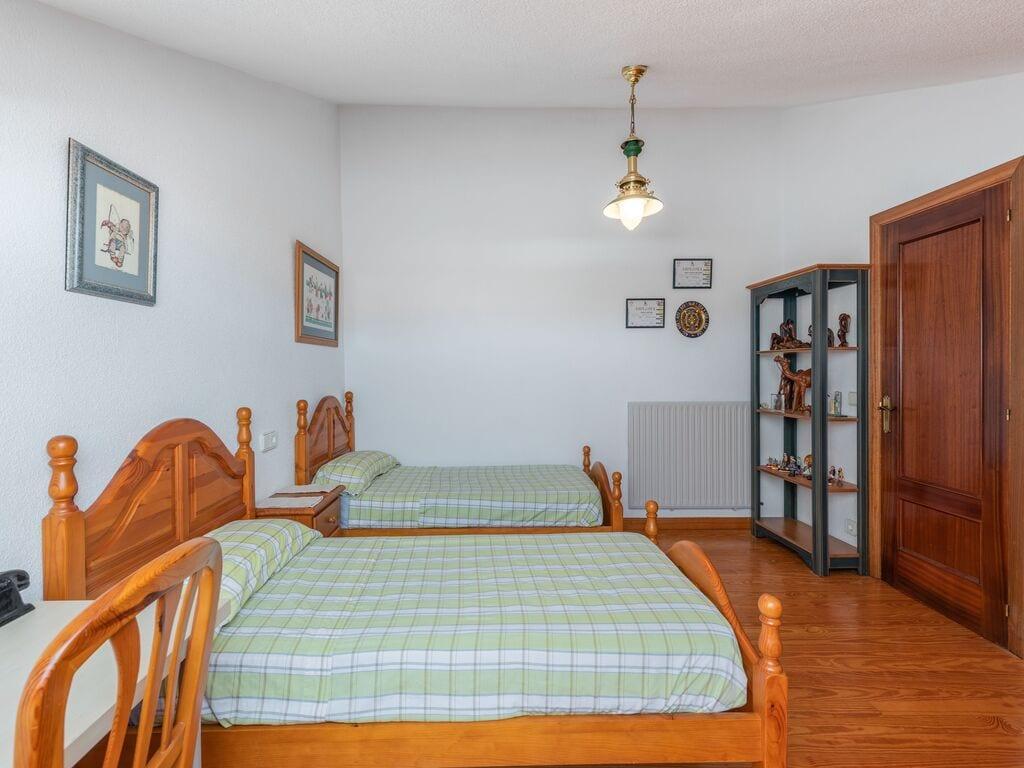 Ferienhaus Schönes Ferienhaus in Loredo, 2 gehMinuten vom Strand mit Gemeinschaftspool! (2876269), Loredo, Costa de Cantabria, Kantabrien, Spanien, Bild 28