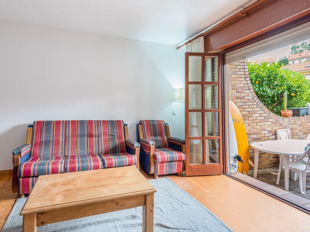 Ferienhaus Schönes Ferienhaus in Loredo, 2 gehMinuten vom Strand mit Gemeinschaftspool! (2876269), Loredo, Costa de Cantabria, Kantabrien, Spanien, Bild 14