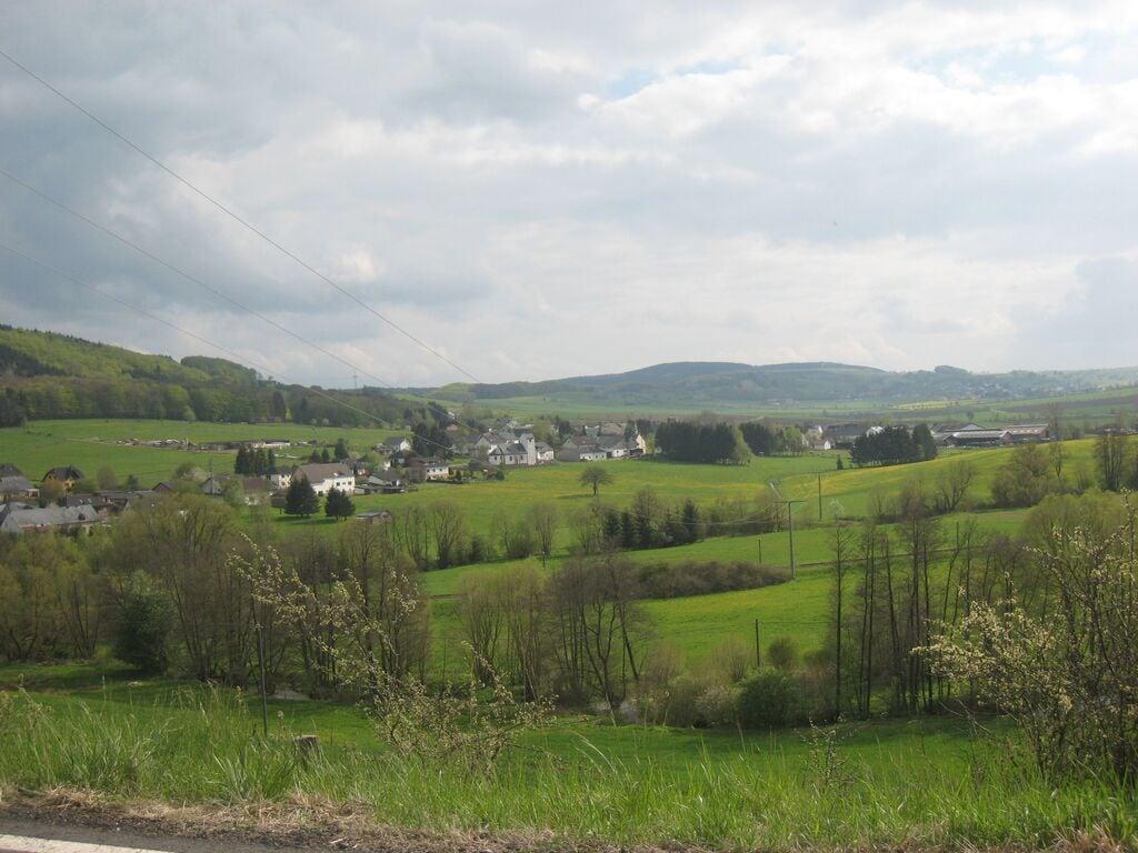 Ferienwohnung Falkenstein 4 (2875906), Rodewisch, Vogtland (Sachsen), Sachsen, Deutschland, Bild 6