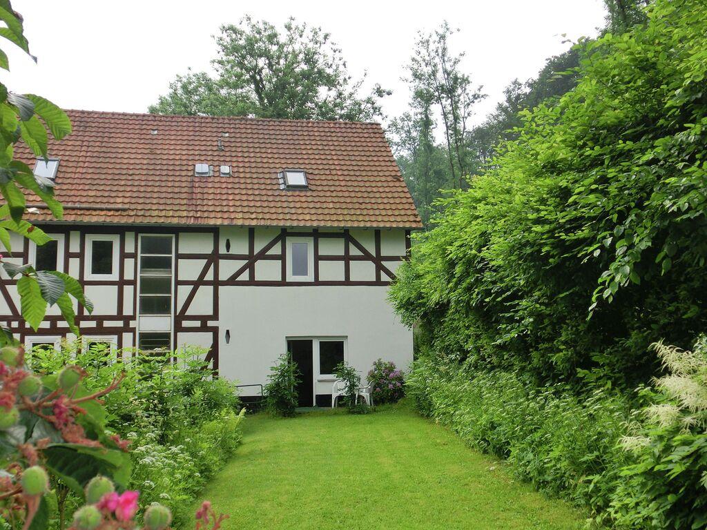 Ferienwohnung Falkenstein 4 (2875906), Rodewisch, Vogtland (Sachsen), Sachsen, Deutschland, Bild 8
