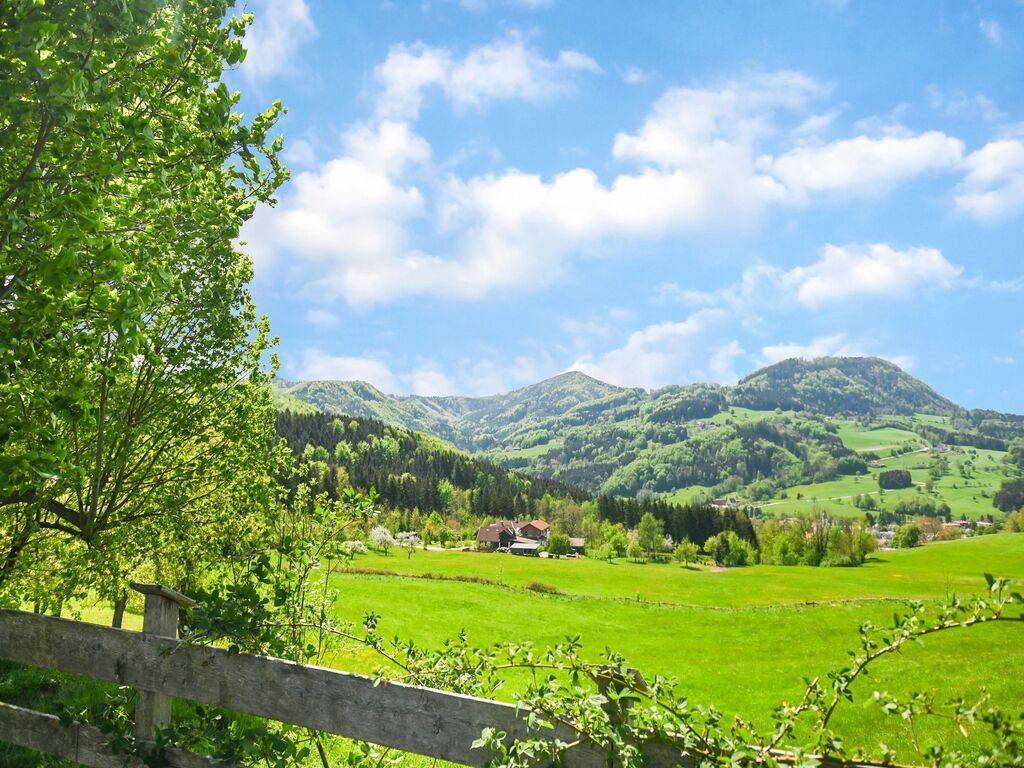Ferienwohnung Verlockende Wohnung in Scheibbs bei Erlauf (2889327), Scheibbs, Mostviertel, Niederösterreich, Österreich, Bild 20