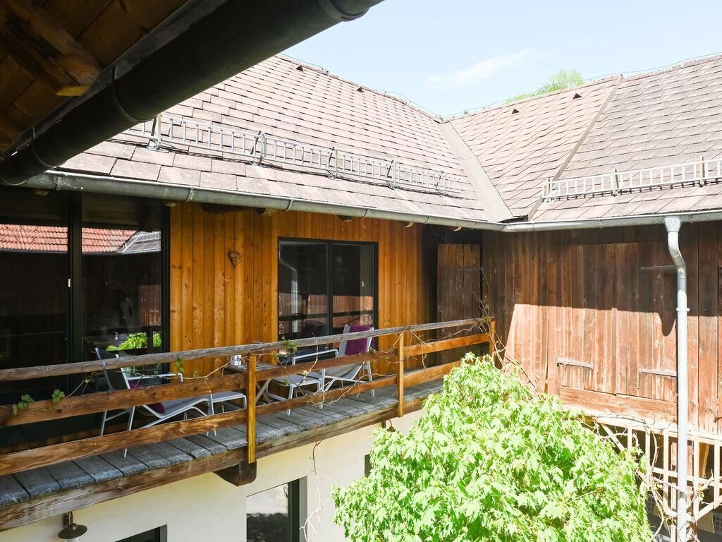 Ferienwohnung Verlockende Wohnung in Scheibbs bei Erlauf (2889327), Scheibbs, Mostviertel, Niederösterreich, Österreich, Bild 4
