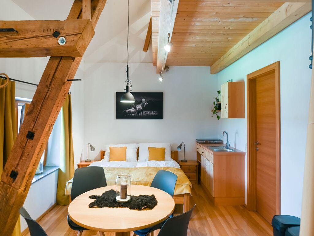 Ferienwohnung Verlockende Wohnung in Scheibbs bei Erlauf (2889327), Scheibbs, Mostviertel, Niederösterreich, Österreich, Bild 6