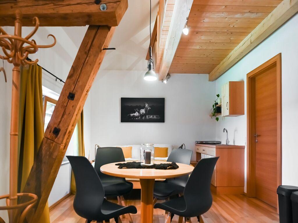 Ferienwohnung Verlockende Wohnung in Scheibbs bei Erlauf (2889327), Scheibbs, Mostviertel, Niederösterreich, Österreich, Bild 7