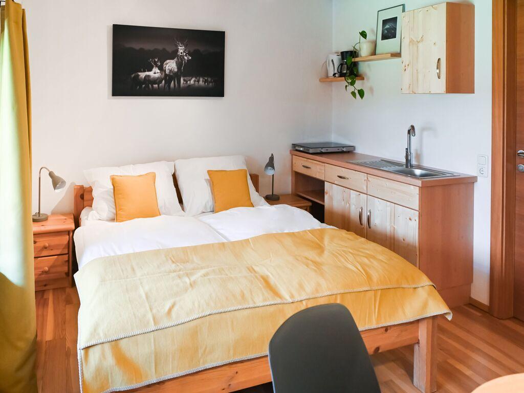 Ferienwohnung Verlockende Wohnung in Scheibbs bei Erlauf (2889327), Scheibbs, Mostviertel, Niederösterreich, Österreich, Bild 11