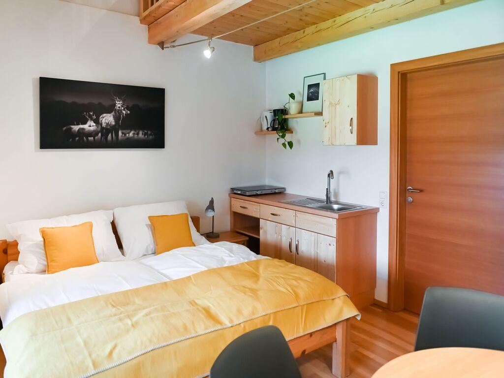 Ferienwohnung Verlockende Wohnung in Scheibbs bei Erlauf (2889327), Scheibbs, Mostviertel, Niederösterreich, Österreich, Bild 12