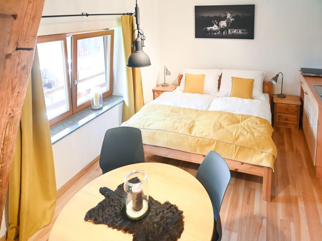 Ferienwohnung Verlockende Wohnung in Scheibbs bei Erlauf (2889327), Scheibbs, Mostviertel, Niederösterreich, Österreich, Bild 13