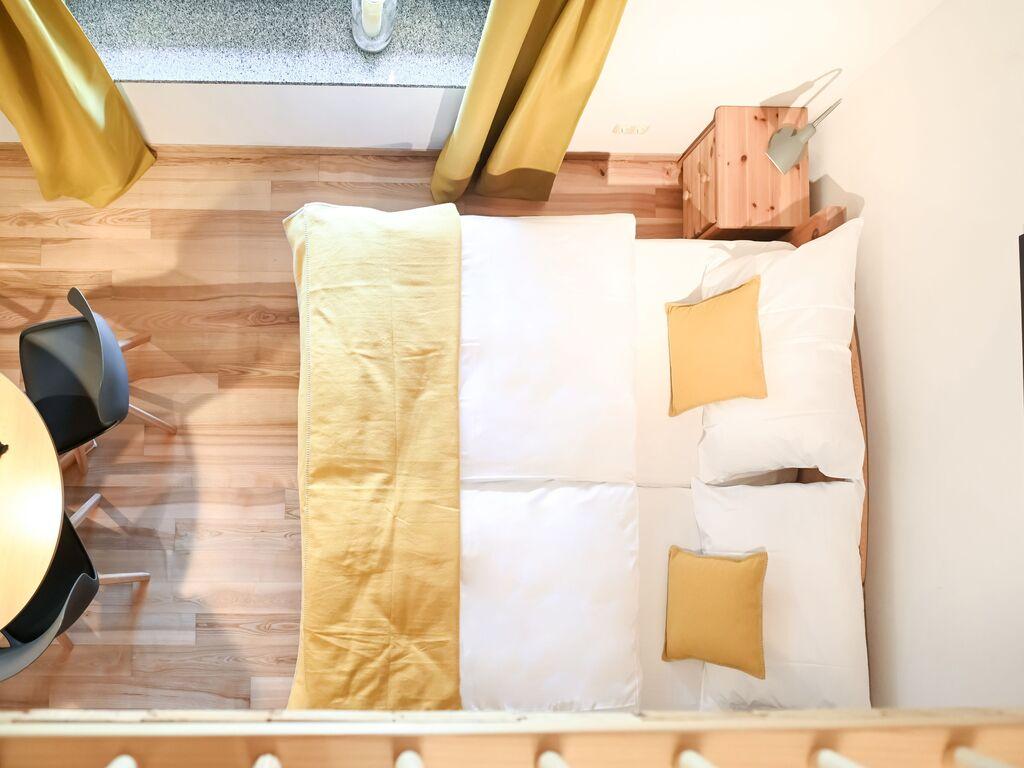 Ferienwohnung Verlockende Wohnung in Scheibbs bei Erlauf (2889327), Scheibbs, Mostviertel, Niederösterreich, Österreich, Bild 14
