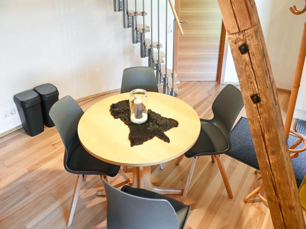 Ferienwohnung Verlockende Wohnung in Scheibbs bei Erlauf (2889327), Scheibbs, Mostviertel, Niederösterreich, Österreich, Bild 8