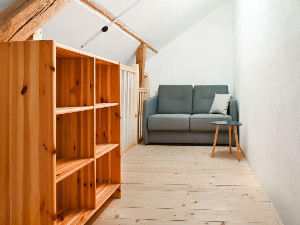 Ferienwohnung Verlockende Wohnung in Scheibbs bei Erlauf (2889327), Scheibbs, Mostviertel, Niederösterreich, Österreich, Bild 10