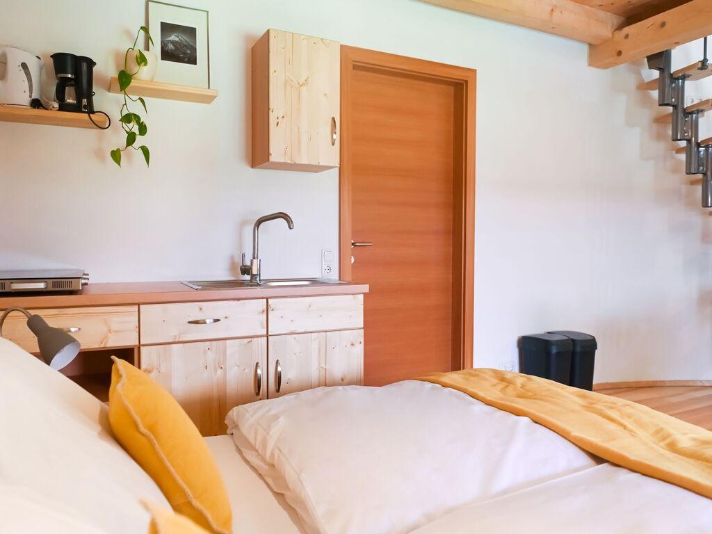Ferienwohnung Verlockende Wohnung in Scheibbs bei Erlauf (2889327), Scheibbs, Mostviertel, Niederösterreich, Österreich, Bild 9