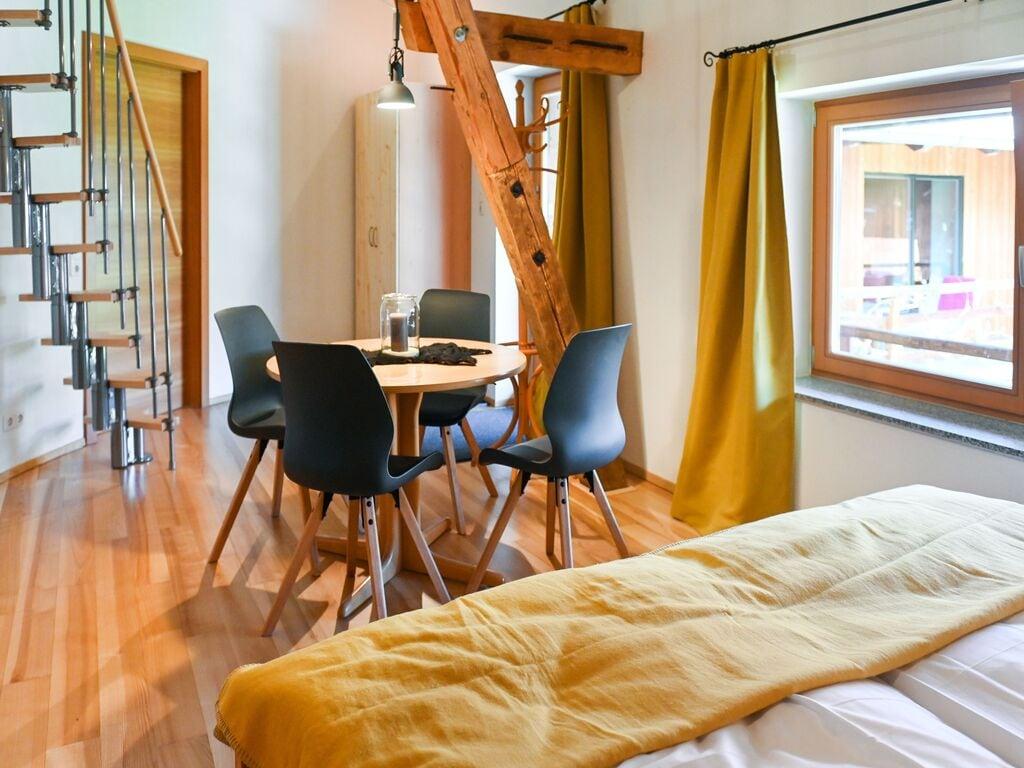 Ferienwohnung Verlockende Wohnung in Scheibbs bei Erlauf (2889327), Scheibbs, Mostviertel, Niederösterreich, Österreich, Bild 3