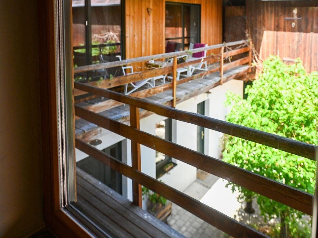 Ferienwohnung Verlockende Wohnung in Scheibbs bei Erlauf (2889327), Scheibbs, Mostviertel, Niederösterreich, Österreich, Bild 17
