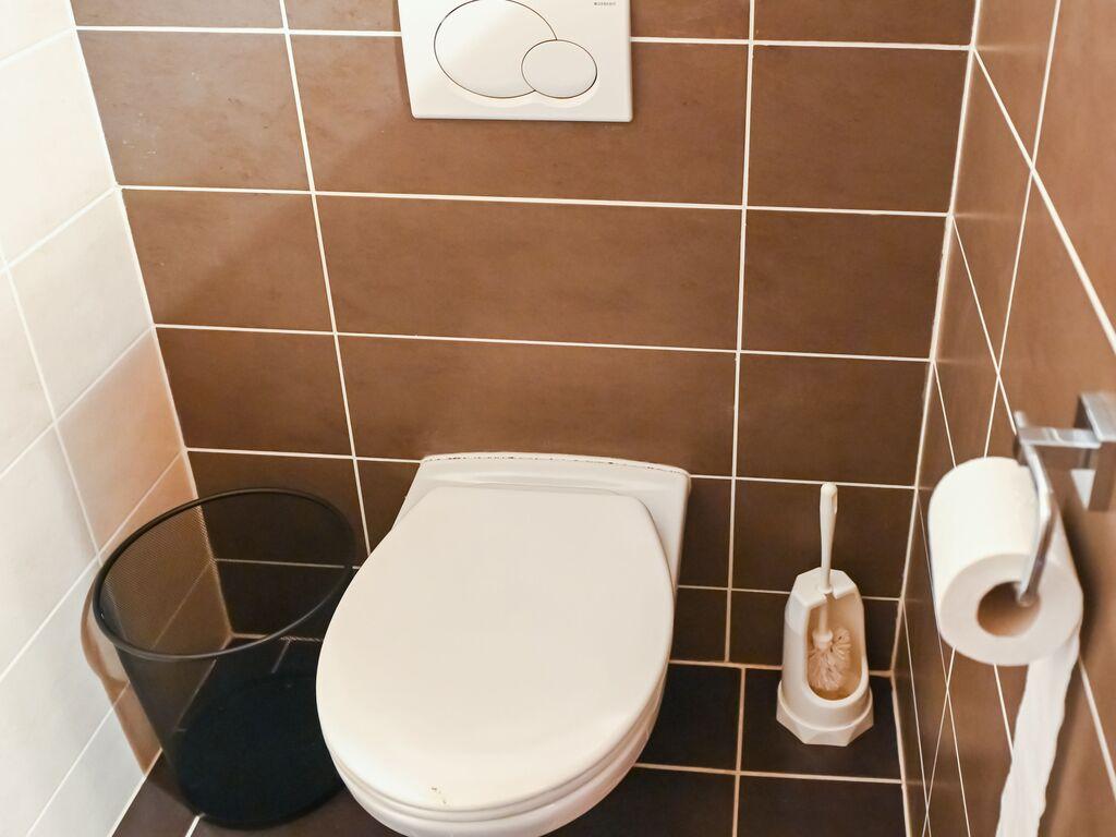 Ferienwohnung Verlockende Wohnung in Scheibbs bei Erlauf (2889327), Scheibbs, Mostviertel, Niederösterreich, Österreich, Bild 16