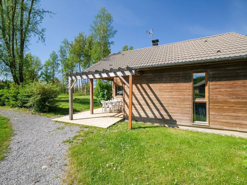 Ferienhaus Gemütliches Ferienhaus in Signy-le-Petit mit privater Terrasse (2915842), Signy le Petit, Ardennen (FR), Champagne-Ardennen, Frankreich, Bild 32