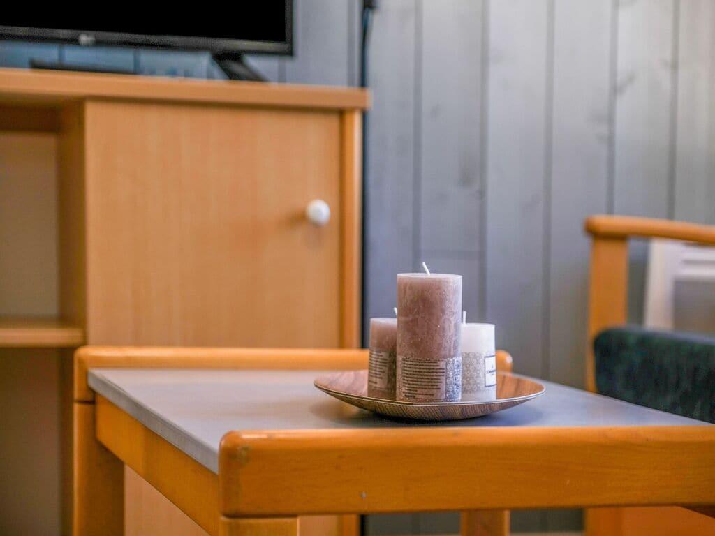 Ferienhaus Gemütliches Ferienhaus in Signy-le-Petit mit privater Terrasse (2915842), Signy le Petit, Ardennen (FR), Champagne-Ardennen, Frankreich, Bild 26