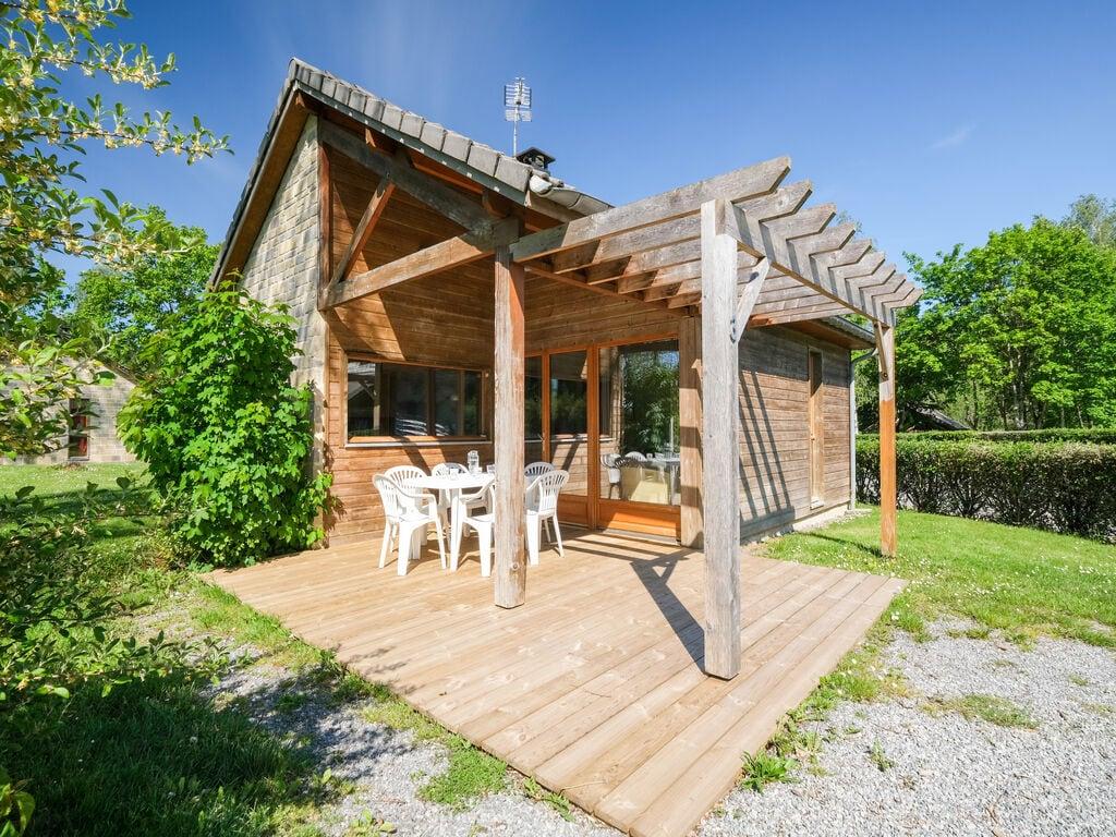 Ferienhaus Gemütliches Ferienhaus in Signy-le-Petit mit privater Terrasse (2915842), Signy le Petit, Ardennen (FR), Champagne-Ardennen, Frankreich, Bild 20