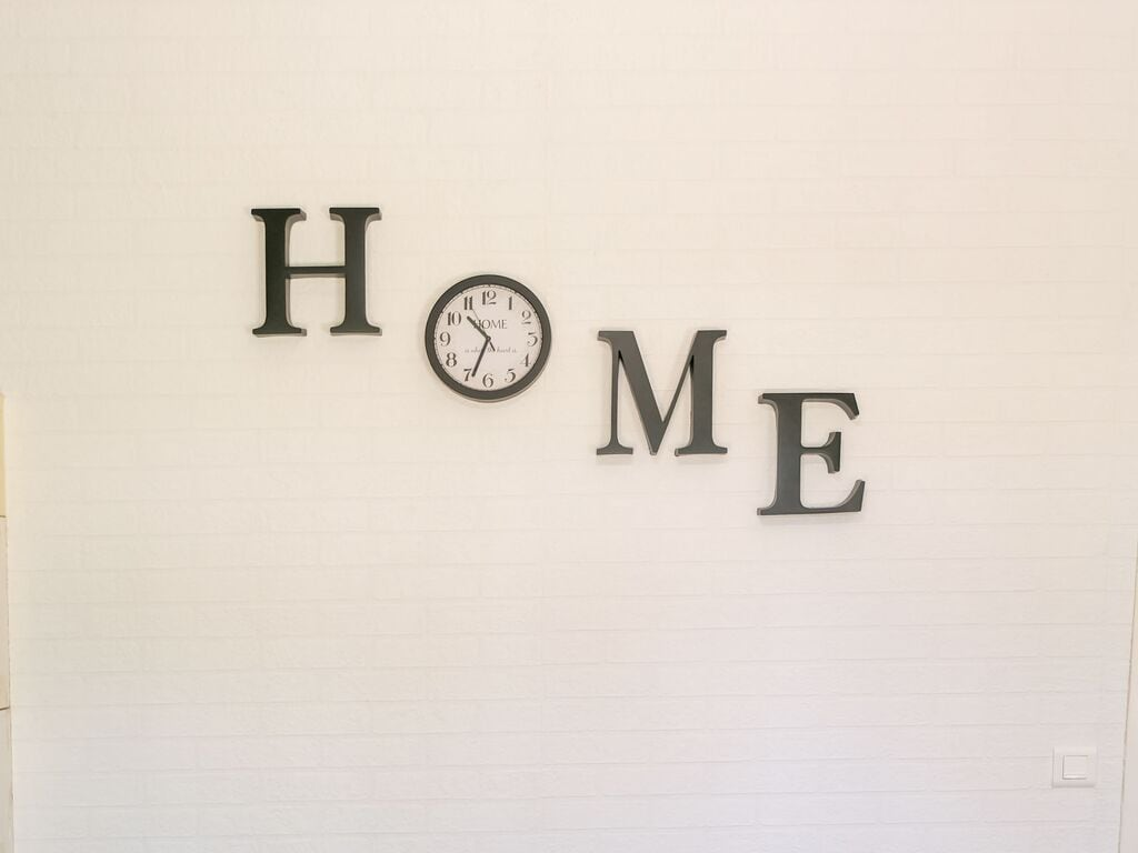 Ferienhaus Gemütliches Ferienhaus in Signy-le-Petit mit privater Terrasse (2915842), Signy le Petit, Ardennen (FR), Champagne-Ardennen, Frankreich, Bild 27