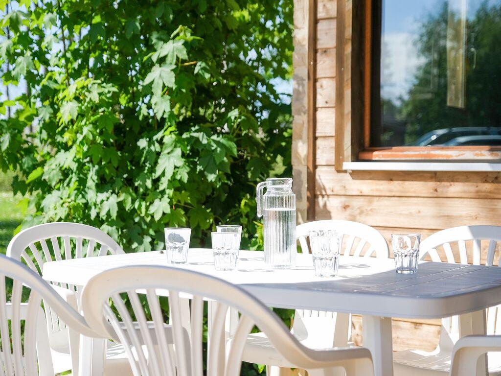 Ferienhaus Gemütliches Ferienhaus in Signy-le-Petit mit privater Terrasse (2915842), Signy le Petit, Ardennen (FR), Champagne-Ardennen, Frankreich, Bild 31