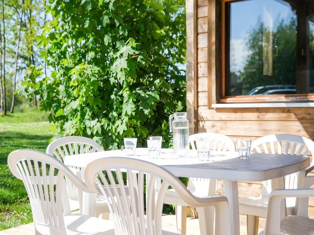 Ferienhaus Gemütliches Ferienhaus in Signy-le-Petit mit privater Terrasse (2915842), Signy le Petit, Ardennen (FR), Champagne-Ardennen, Frankreich, Bild 21