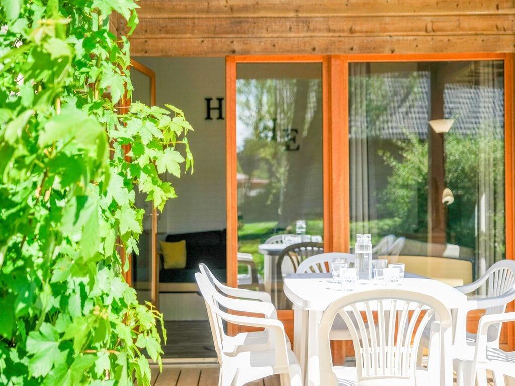 Ferienhaus Gemütliches Ferienhaus in Signy-le-Petit mit privater Terrasse (2915842), Signy le Petit, Ardennen (FR), Champagne-Ardennen, Frankreich, Bild 22