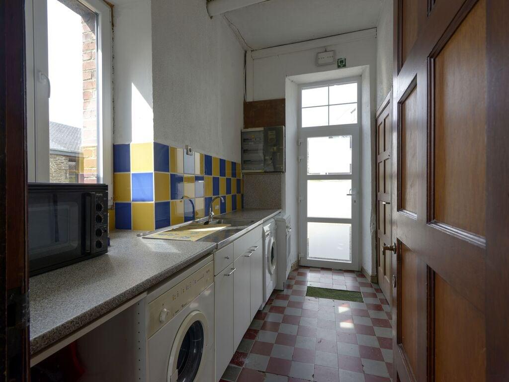 Ferienhaus Elegantes Ferienhaus in Bièvre mit Garten und Liegestühlen (2912571), Bièvre, Namur, Wallonien, Belgien, Bild 11