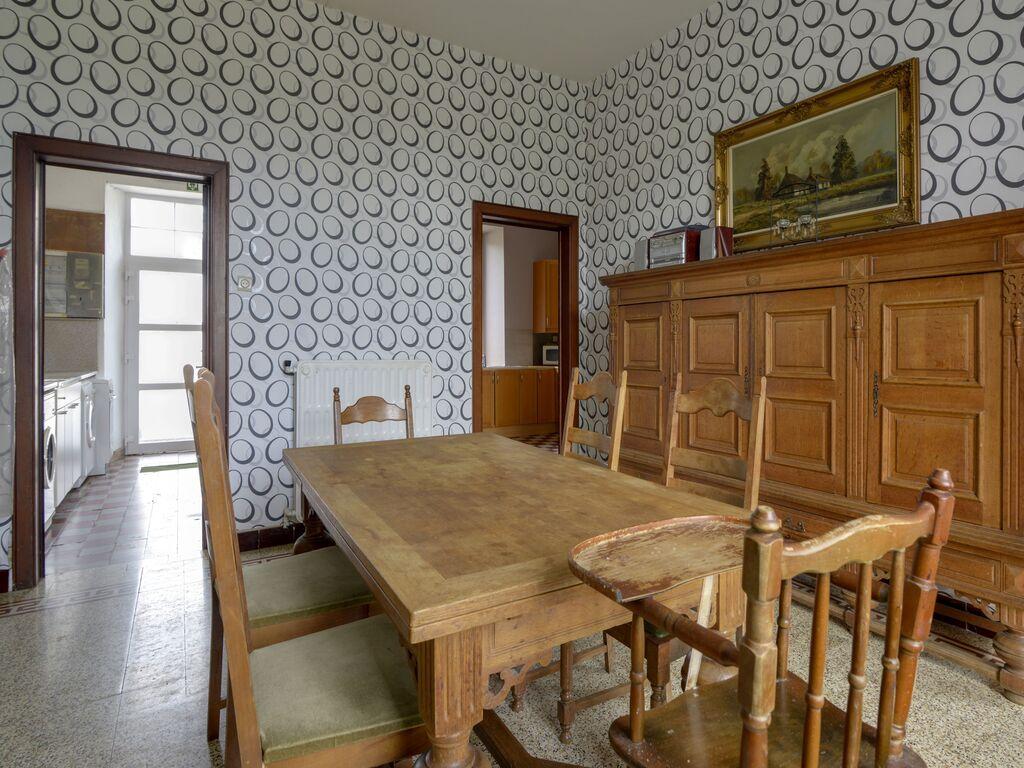 Ferienhaus Elegantes Ferienhaus in Bièvre mit Garten und Liegestühlen (2912571), Bièvre, Namur, Wallonien, Belgien, Bild 10