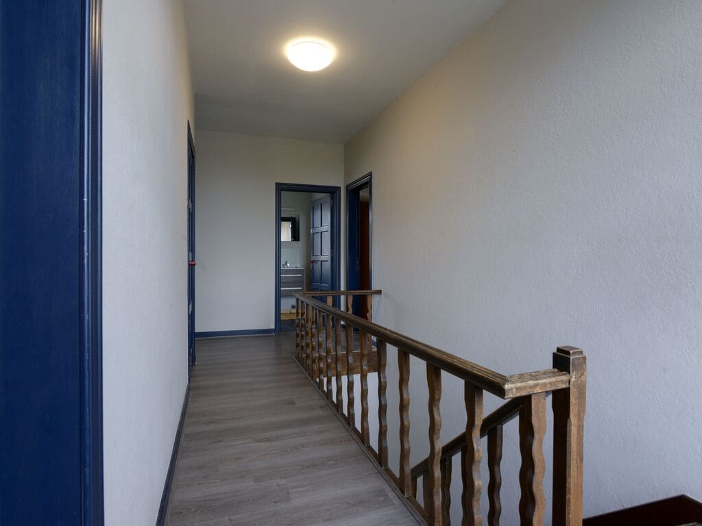 Ferienhaus Elegantes Ferienhaus in Bièvre mit Garten und Liegestühlen (2912571), Bièvre, Namur, Wallonien, Belgien, Bild 13