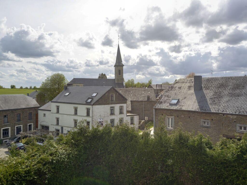 Ferienhaus Elegantes Ferienhaus in Bièvre mit Garten und Liegestühlen (2912571), Bièvre, Namur, Wallonien, Belgien, Bild 28