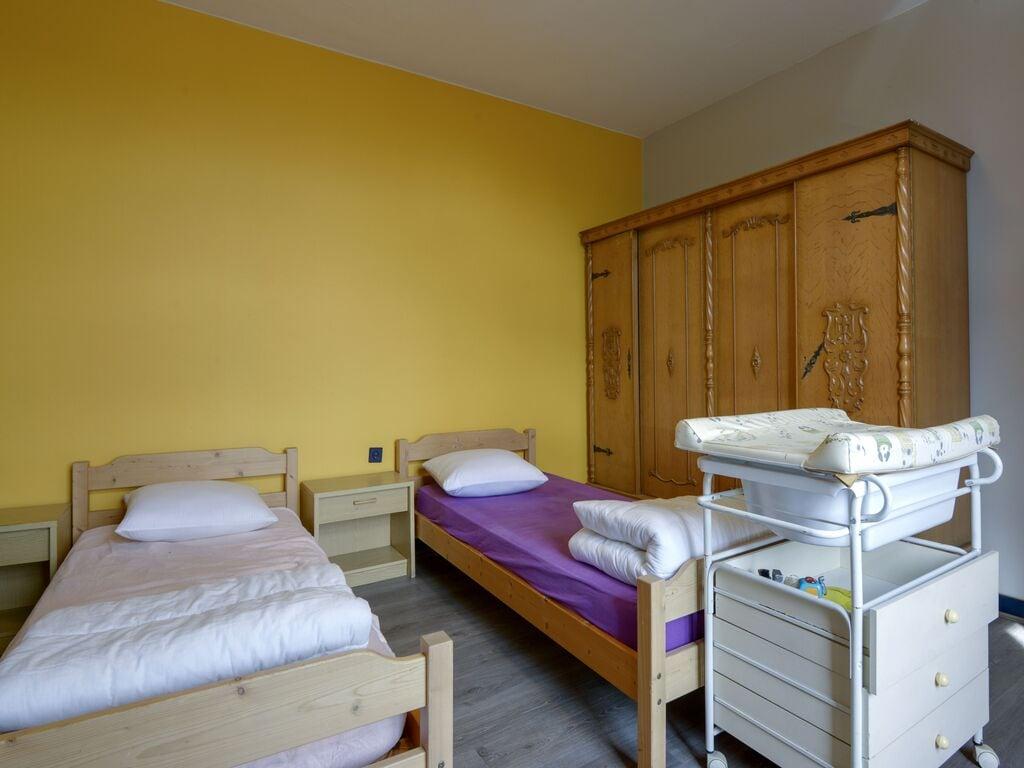 Ferienhaus Elegantes Ferienhaus in Bièvre mit Garten und Liegestühlen (2912571), Bièvre, Namur, Wallonien, Belgien, Bild 15