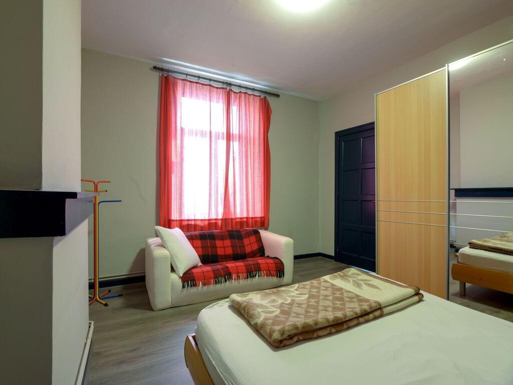 Ferienhaus Elegantes Ferienhaus in Bièvre mit Garten und Liegestühlen (2912571), Bièvre, Namur, Wallonien, Belgien, Bild 16