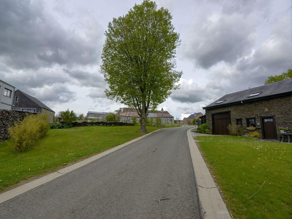 Ferienhaus Elegantes Ferienhaus in Bièvre mit Garten und Liegestühlen (2912571), Bièvre, Namur, Wallonien, Belgien, Bild 29