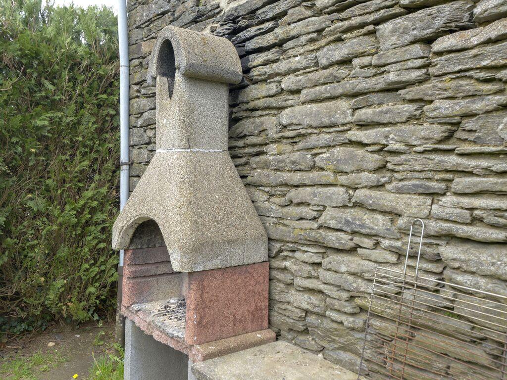 Ferienhaus Elegantes Ferienhaus in Bièvre mit Garten und Liegestühlen (2912571), Bièvre, Namur, Wallonien, Belgien, Bild 40