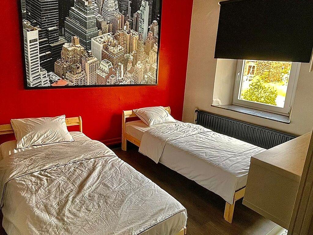 Ferienhaus Elegantes Ferienhaus in Bièvre mit Garten und Liegestühlen (2912571), Bièvre, Namur, Wallonien, Belgien, Bild 38