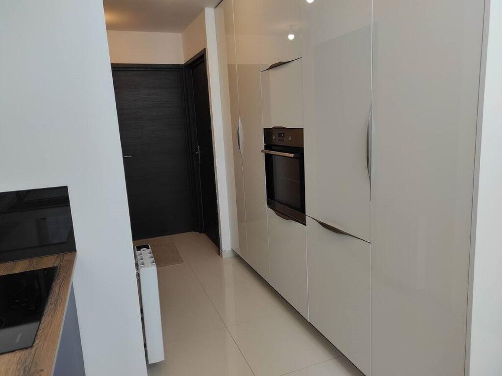 Ferienwohnung Premium Apartment in Charleville-Mézières in der Nähe des Zentrums (2892649), Charleville Mézières, Ardennen (FR), Champagne-Ardennen, Frankreich, Bild 5